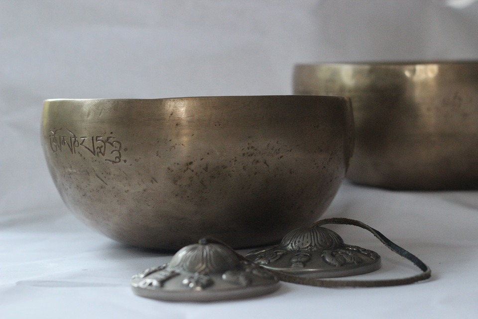 singing-bowls-1615498 960 720